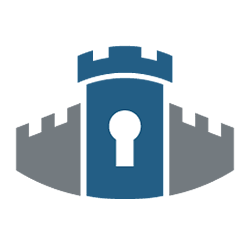 Towergate Locksmiths Favicon