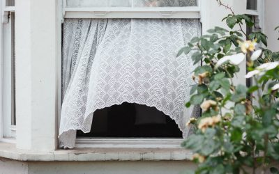 7 Tips For Home Security in Summer